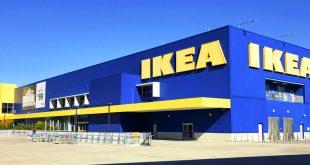 IKEA Philippines Cebu store