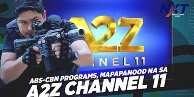 abcbn schedule a2z channel zoe-1
