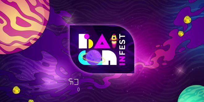 baicon infest 2020-2020