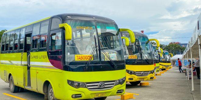 cebu-north-bus-terminal-22