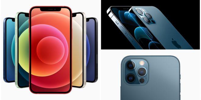 new apple iphone 12 philippines