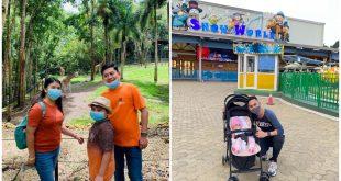 no age limit travel cebu province