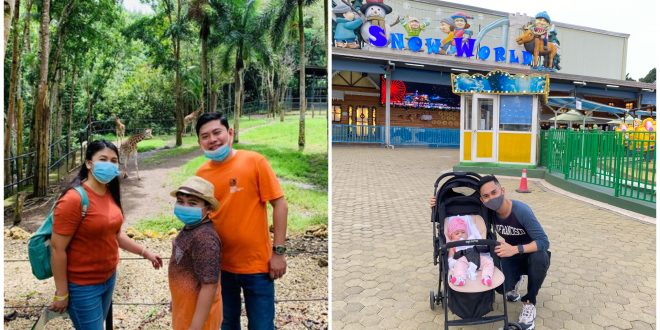 no age limit travel cebu province
