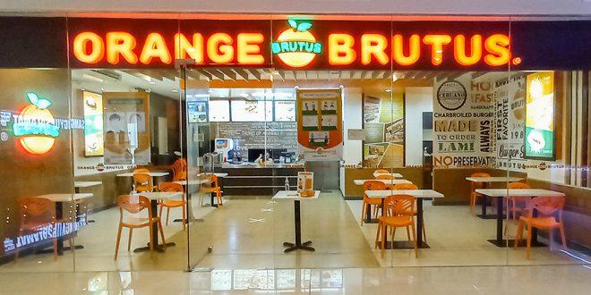 orange-brutus-cebu