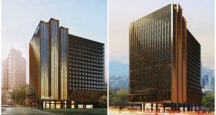1 1 Nito Tower King Properties Cebu City