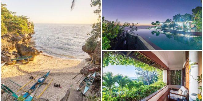 1 Bunzie's Cove Tabogon Cebu