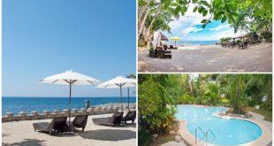 1 Elsalvador Beach Resort Danao Cebu