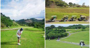 1 Liloan Golf Course and Leisure Estate Cebu