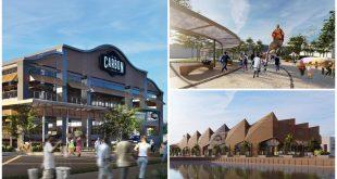 1 Modernized Carbon Market Cebu Megawide