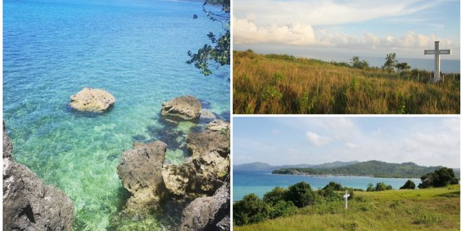 1 Palalong Cliff Barili Cebu