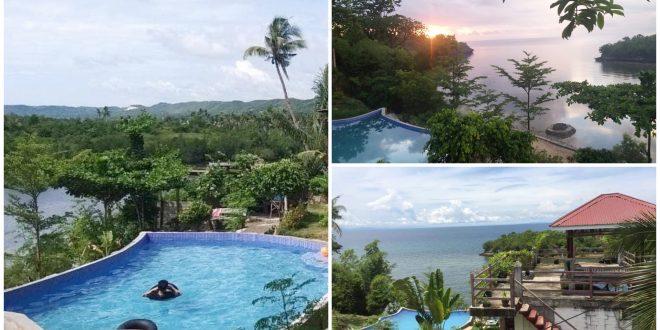 1 Pasaol Beach Resort Tabogon Cebu
