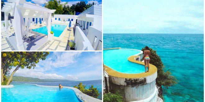 1 Resorts in Oslob Cebu