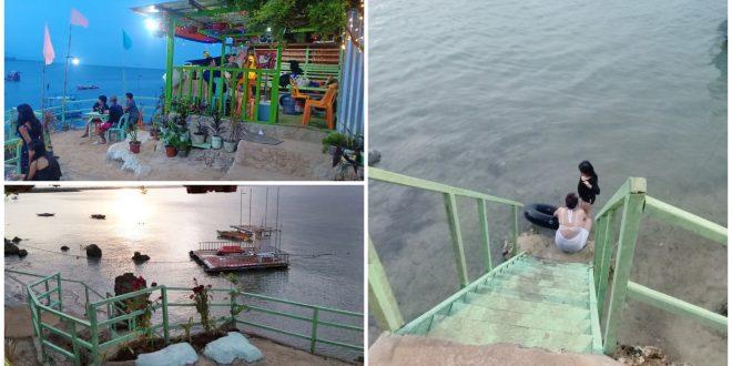1 Ritz Beach House Mactan Cebu