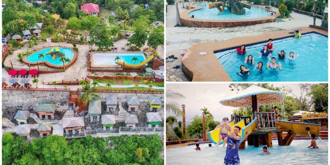 1 Tuburan Sur Mountain Resort Danao Cebu