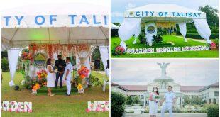 1 garden wedding talisay cebu