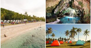1 top cebu islands travel local