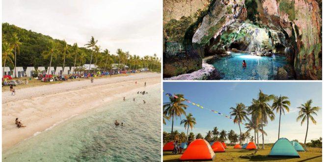 1 top cebu islands travel local