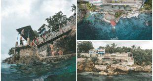 2 Majestique View Beach Resort Catmon Cebu