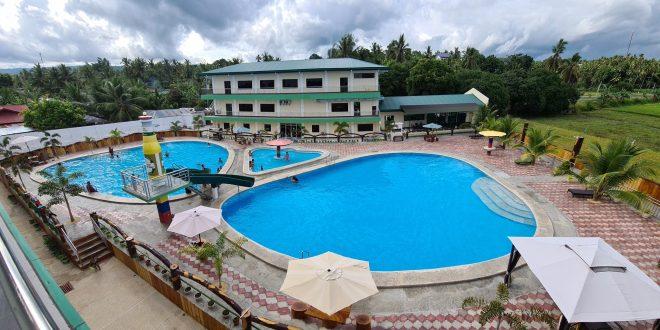 Argao Bay Eco-Park Resort Hotel Cebu (1)