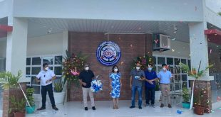 LTO 7 District Office Carcar Cebu (1)