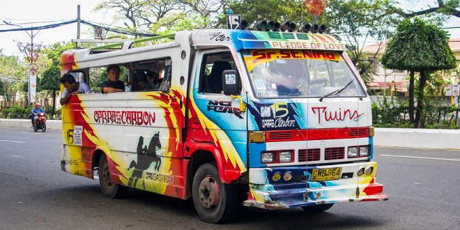 cebu city jeepneys-3