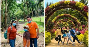 iatf minors and seniors cebu-2