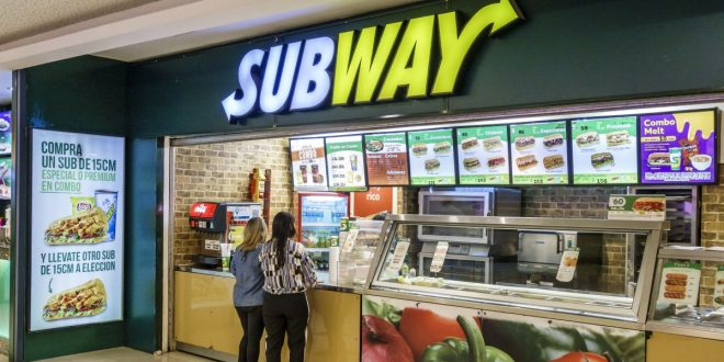 subway cebu