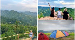 1 Buntod Campbar San Fernando Cebu