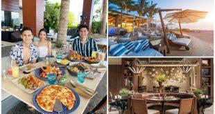 1 Crimson Resort Mactan Cebu
