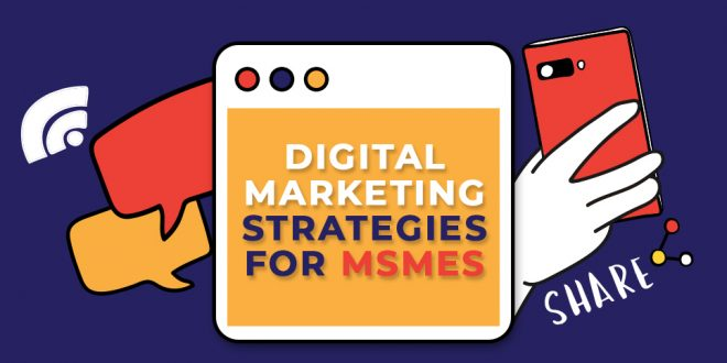 1 DTI 7 Digital Marketing Webinar Series