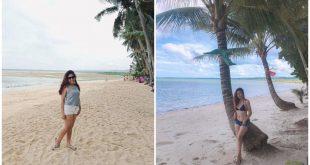 1 Hidden Beach Resort Aloguinsan Cebu