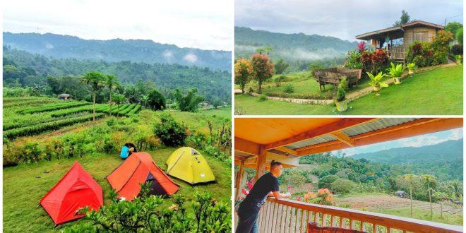 1 House of Gwapa Campsite Bonbon Cebu