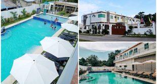 1 JJS Hotel and Resort San Remigio Cebu