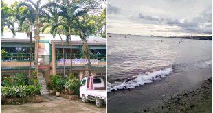 1 Palm Beach Resort Minglanilla Cebu