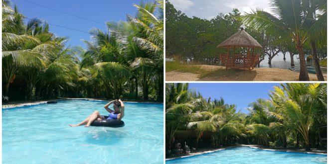 1 Playa del Sur Alcoy Cebu