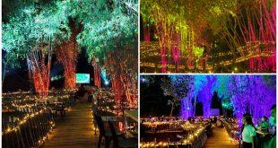 1 The Grove by Serenity Busay Cebu