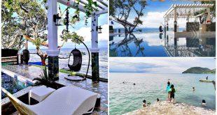 1 Villa Priscilla Resort Barili Cebu