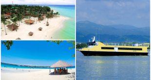 1 cebu province tourism central visayas