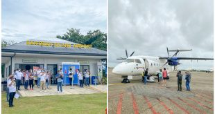 1 new bantayan island airport cebu