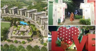 1 soltana residences mactan cebu taft