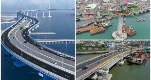 2 CCLEX Cebu Cordova Express Bridge