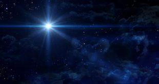 Christmas Star December cebu
