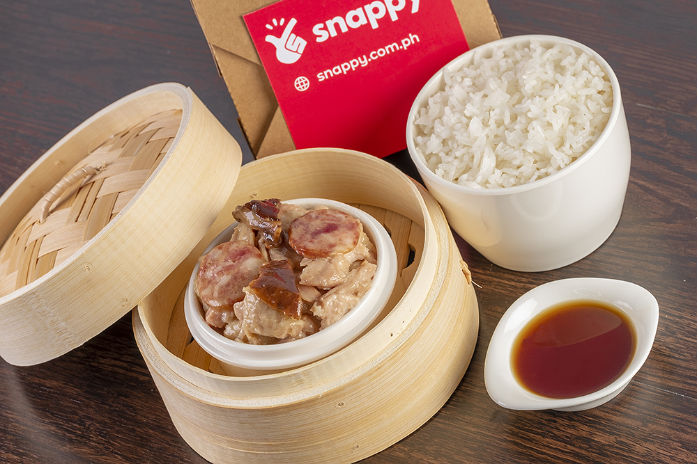 Steamed-Chicken-with-Mushrooms-on-Rice-2