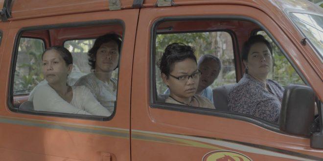 patay-na-si-hesus cebuano netflix