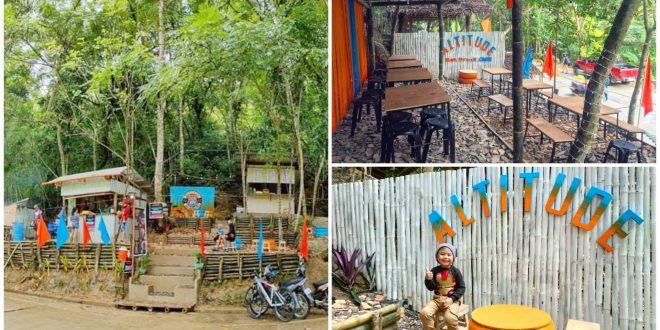 1 Altitude Camp 8 Cebu Toledo