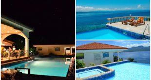 1 Eden Resort Santander Cebu