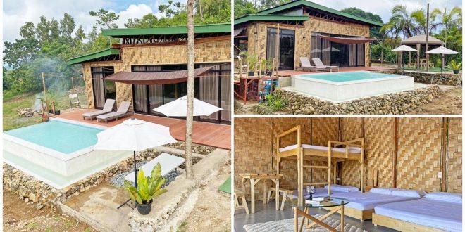 1 La Valle Sogod Cebu
