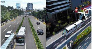 1 cebu brt and monorail