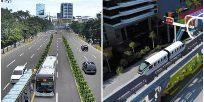 1 cebu brt and monorail