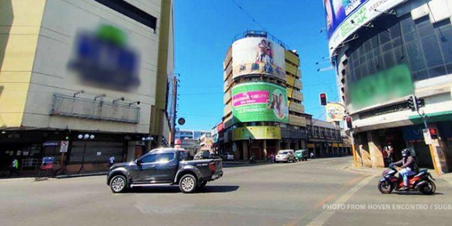 1 cebu city downtown (2)